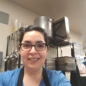 Meet your Posher, Desi bakes